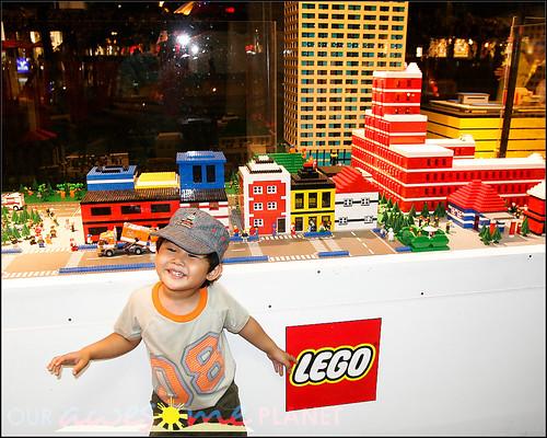 Lego Island-8