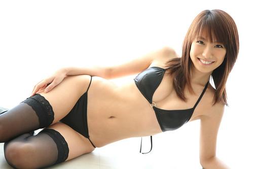 посмотреть бесплатно фото голых молоденьких азиаток