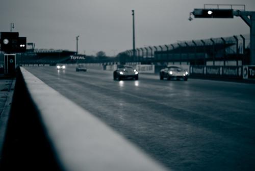 Lotus Club - Bugatti -39