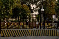 20081110_JMG_5321 (jonmartin ()) Tags: pakistan eos rebel iso100 f5 70mm 2ev xti hpexif