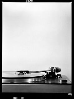 Like Vinyl Like Film