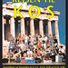 Rejsen Til Kaos (1997)