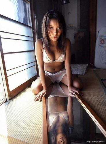 美女の画像30484