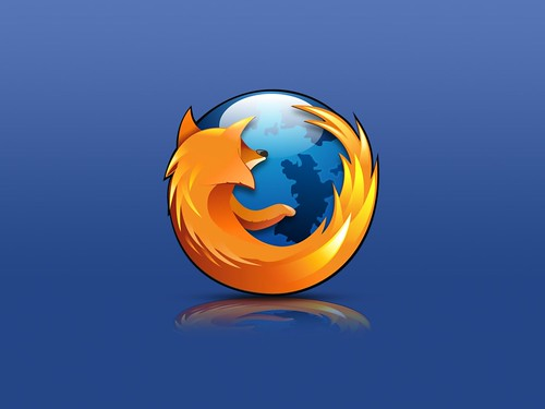 mozilla-firefox-wallpapers_551_1024
