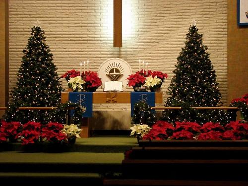 christmas2008 002
