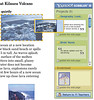 dwi_1010d (by Designing Web   Interfaces)