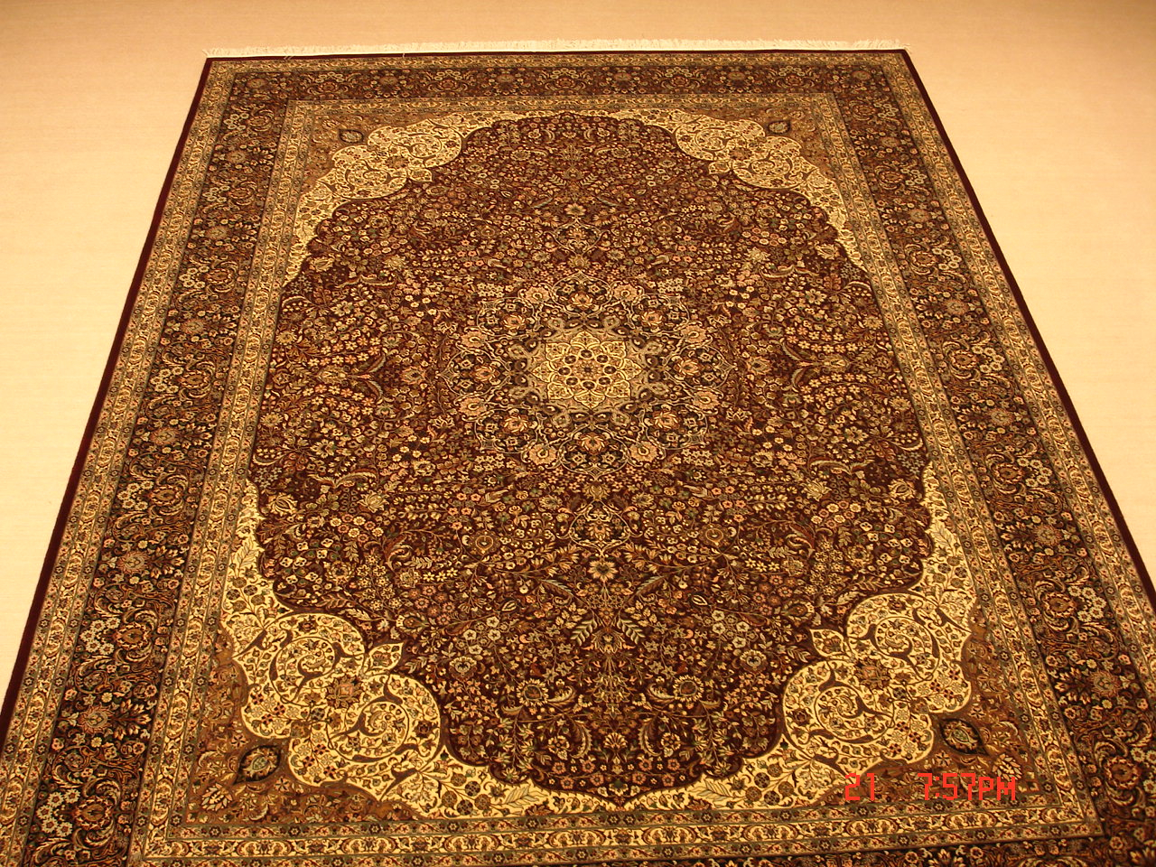 pakistans carpets amp rugs industry skyscrapercity