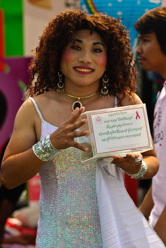 transvestiti-foto-tayland
