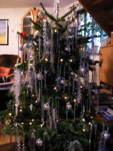 Weihnachtsbaum_08_011