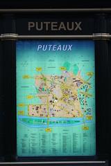 Parc Lebaudy_0003 (Gilles Couteau) Tags: puteaux 92800 iledeputeaux parclebaudy