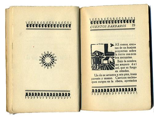 cuentos018