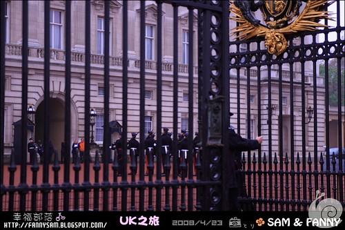 Blog_UK_0102.jpg