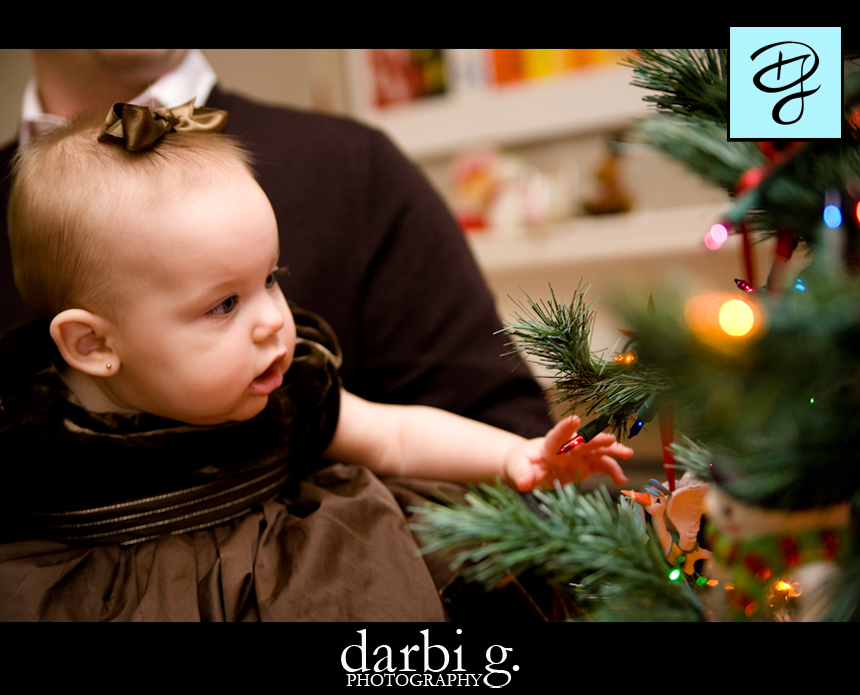 Darbi G Baby photography Missouri-7d