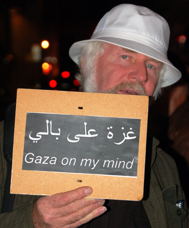 7gaza-on-my-mind.jpg
