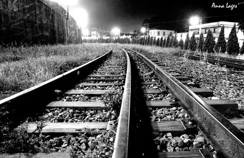 """Raul Seixas : """"O Trem das Sete"""""""