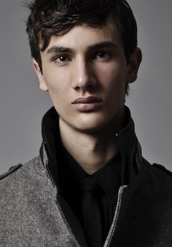 Adrien Fedida0011_Photo William Lords(Red Blog)