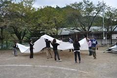 DSC_1869 (uruuruurusu) Tags: house bamboo remake
