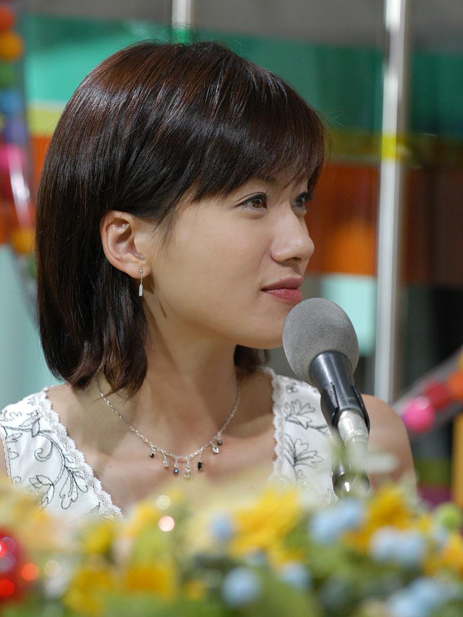 梅津弥英子の画像 p1_40