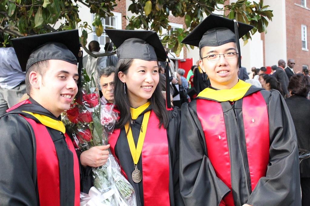 Luxury Umd Graduation Cap And Gown Motif - Best Evening Gown ...