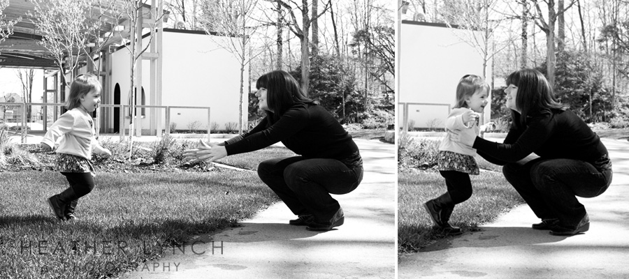 HeatherLynchPhotography_HT6