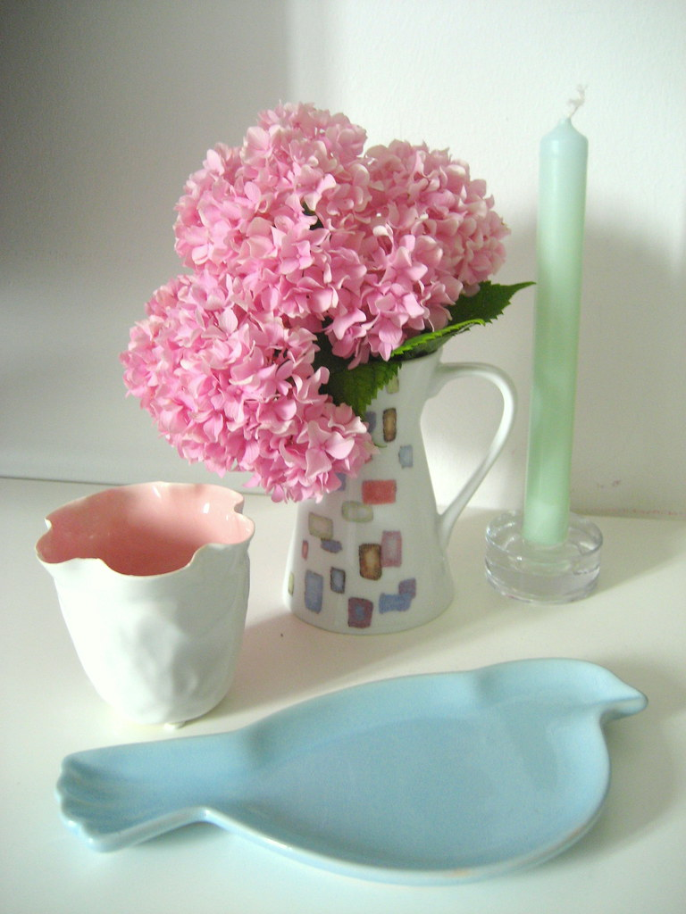 ADC flower corner