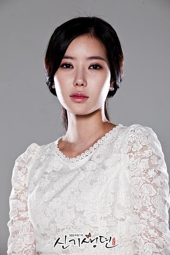 New-Tales-of-Gisaeng7
