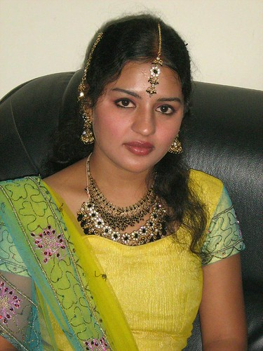 Something Mallu hot site confirm. And
