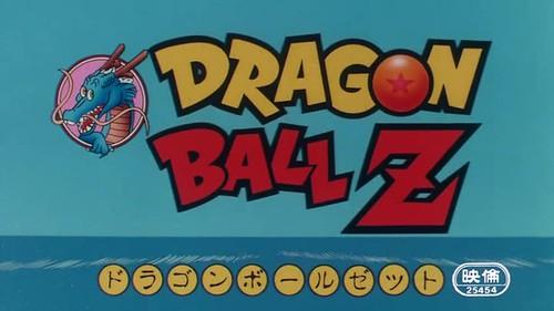 DBZ-01-01