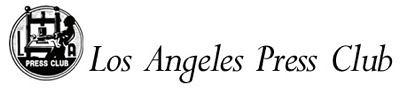 LA Press Club