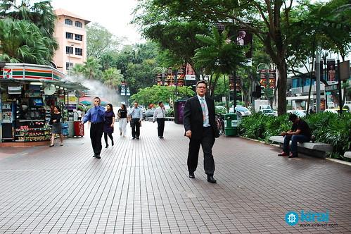 flapykiraiinsingapur singapur singapore