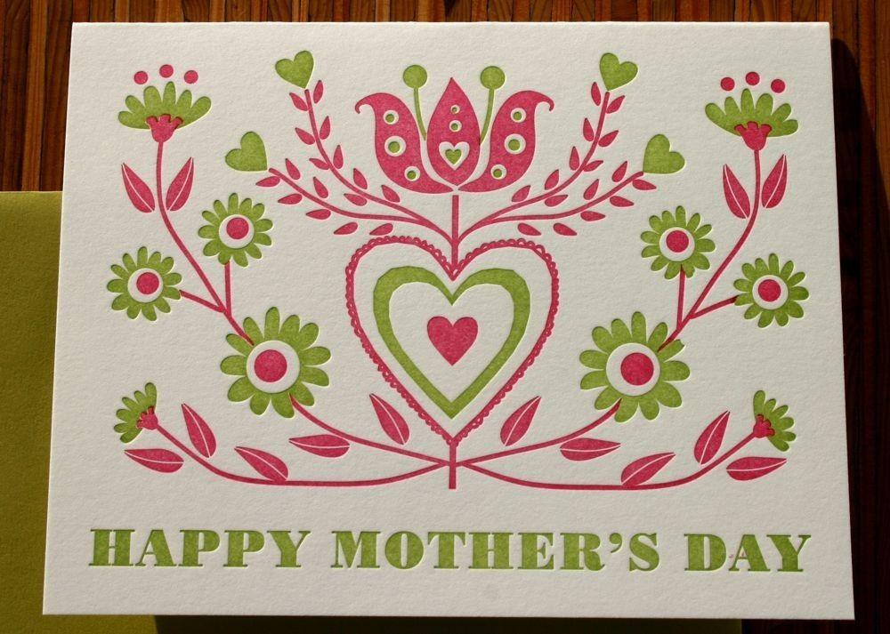 mothersdaycarde