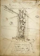 F80r-Paris Manuscipt B-Codex Trivulzianus- maquina voladora