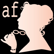 From an Artsy Fartsy Point of View (possible group icon): or, Lady with Lorgnette (faith goble) Tags: art silhouette lady advertising logo artist photographer graphic bluegrass drawing kentucky ky faith icon advertisement creativecommons poet writer illustrator vector adobeillustrator bowlinggreenky lorgnette goble bowllinggreen faithgoble grafixer ccbyfaithgoble gographix faithgobleart