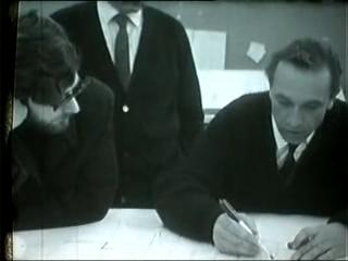BBC-JohnMadin-1965 (14)