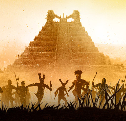 the lost temple of the aztecs The lost temple of the aztecs : what it was like when the spaniards invaded mexico (an i was there book) [shelley tanaka, greg ruhl] on amazoncom free shipping on qualifying offers.