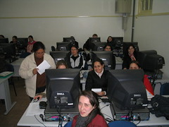 fotos blog 002
