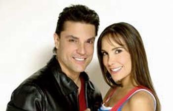 Rezultat iskanja slik za el juramento telenovela