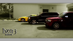 Choose A Ride !! Wanna go some where ? ( [][][][] , ~ ) Tags: from hot cars car hope three ride jeep you go models some like 8 rover super right it want where u left corvette range somewhere charge wanna choose supercharged srt hst srt8   zo6  haza3   hzaa3   hza3