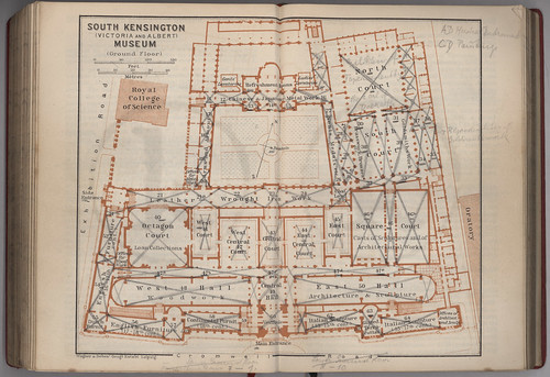 pg282_south_kensington_museum_map