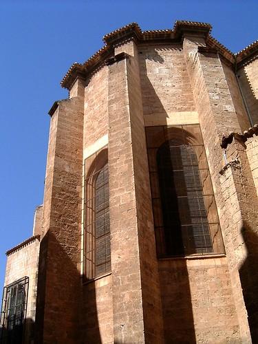 Albacete 02 062