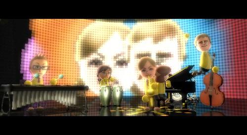WiiMusic (5).jpg