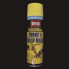 Hornet killer