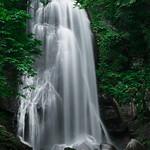 Onogawa fudoh Falls