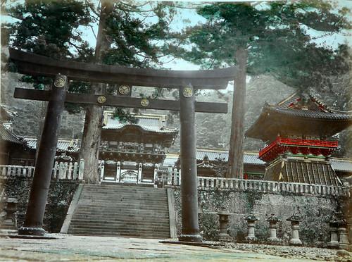 Japon-1886-21