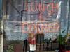 Sam's Restaurant (jglsongs) Tags: nyc newyorkcity newyork window brooklyn dinner lunch restaurant cobblehill gothamist courtstreet ניויורק ברוקלין 紐約市 brownstonebrooklyn samsrestaurant ньюйорк бруклин بروكلين 布鲁克林区 ブルックリン区 纽约市 نیویارکشہر thànhphốnewyork นครนิวยอร์ก நியூயார்க்நகரம் ბრუკლინი بروکلین ნიუიორკი њујорк न्यूयॉर्कशहर newyorkstadt