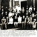 StudentsGroup_1927-28_7th8thGr
