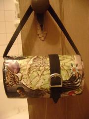 purse 004
