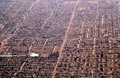 Los Angeles (by: penmachine/Derek K Miller)