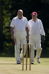 Hambledonian V Portchester Sun270708 41_153.jpg (Barry Zee) Tags: cricket portchester sundayleague hambledonian