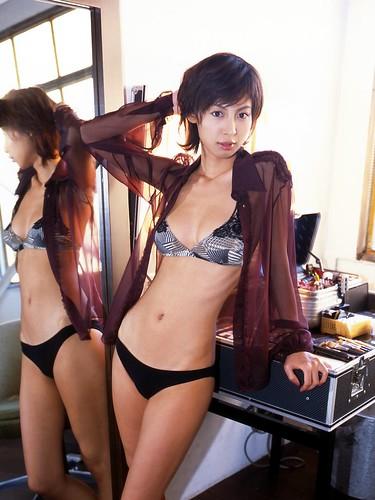 大久保麻梨子の画像40261